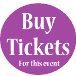 Buy Tickets for event