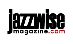 Jazz Wise Logo